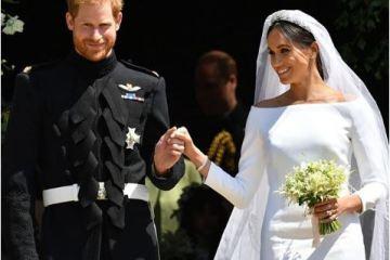 @Kensington Palace 2018