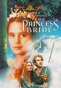 If you haven't seen the Princess Bride, get it; watch it; memorize.