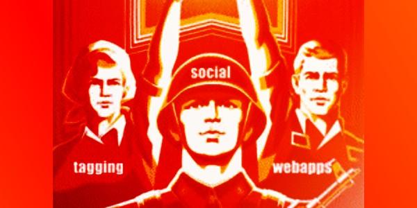 web-2-0-revolution[1]