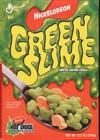Green Slime