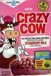 crazy-cow