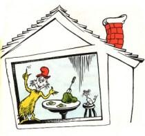 green_eggs_ham_house
