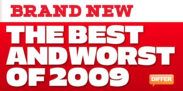 2009_best_worst[1]
