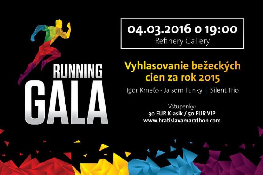baner running gala 900x600