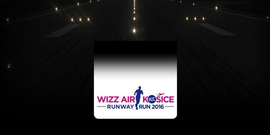 wizz_air