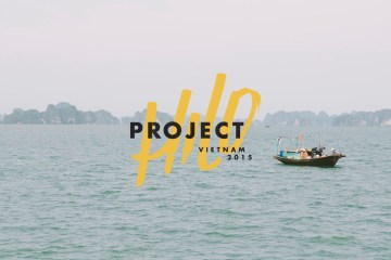 HILO Project