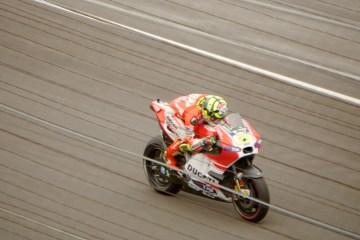 Indy MotoGP 2015 - 737
