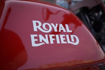 2016 Royal Enfield Ride-32