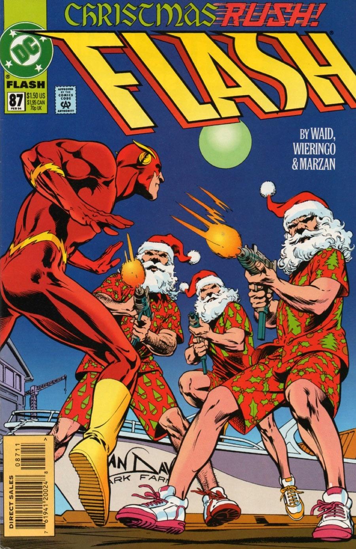 Enamour Facebook 400 Pixels Wide Facebook Timeline Cover Photos Flash Alan Davis Cover Crazy Comic Covers Behind Panels Cover Photos photos Christmas Cover Photos