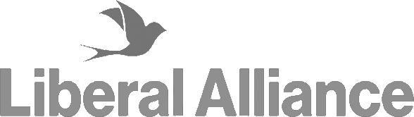 liberalAlliance_ref