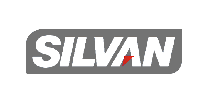 silvan_ref