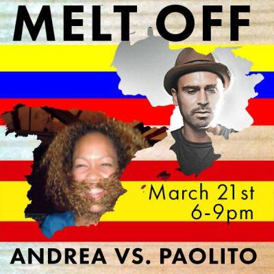Corner Melt March Melt Off.jpg
