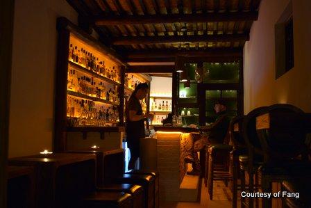 fang bar fangjia hutong beside el nido beijing china xiao shuai zak elmasri (4)