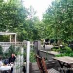 mali wine cellar guomao beijing fifth anniversary party 2016 (4)