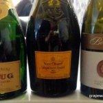 mali wine cellar guomao beijing fifth anniversary party 2016