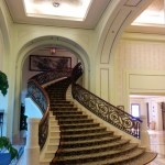 astor-hotel-visit-with-martin-winchell-2