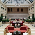 astor-hotel-visit-with-martin-winchell-3
