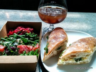 soul-bowls-jing-a-taproom-lunch-special