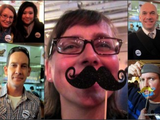 maovember-2016-pin-launch-party-buyers-at-xl-restaurant-and-bar-beijing-china