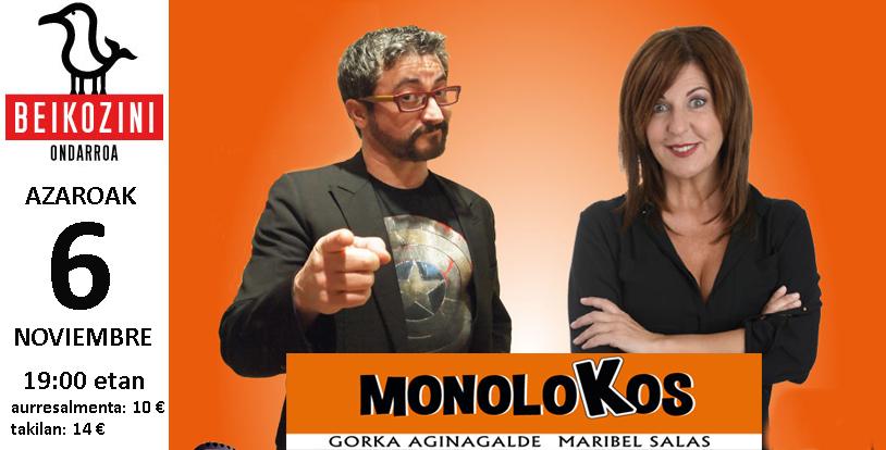 monolokos-1-slide