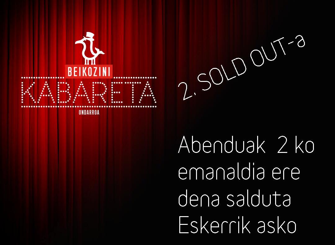 sold-out-abenduak-2