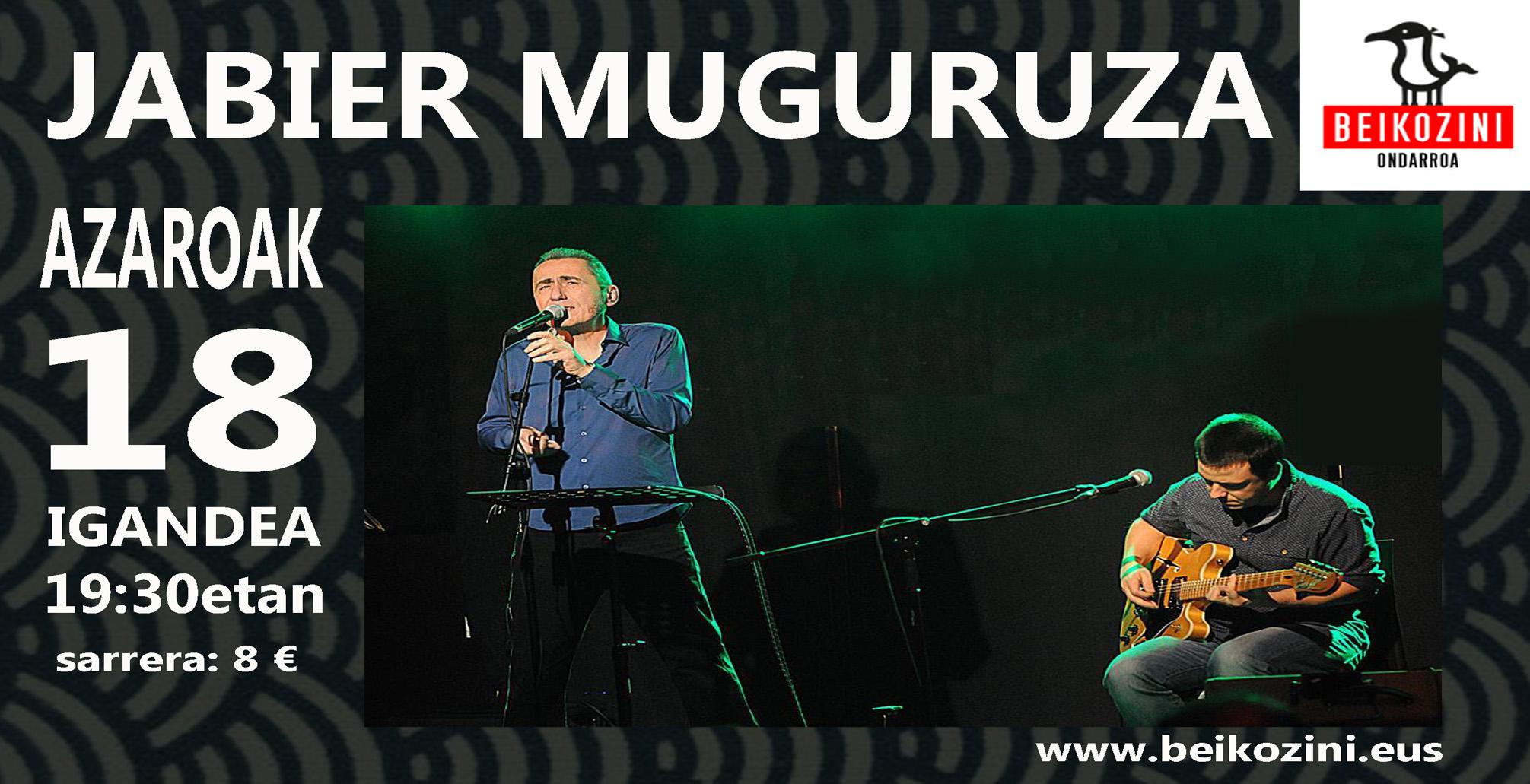 jabier-muguruza-slider1