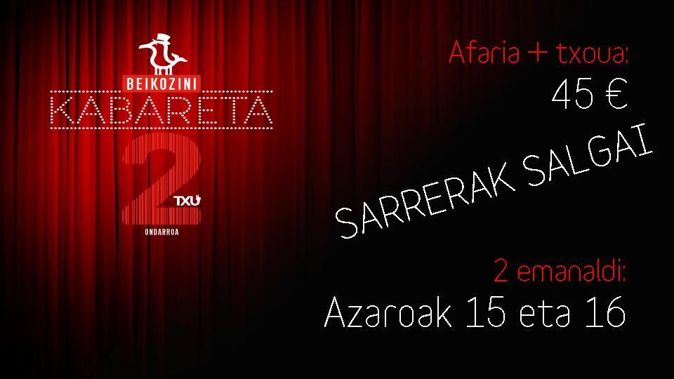 BZ_kabaretaTXU-slide-AZAROA