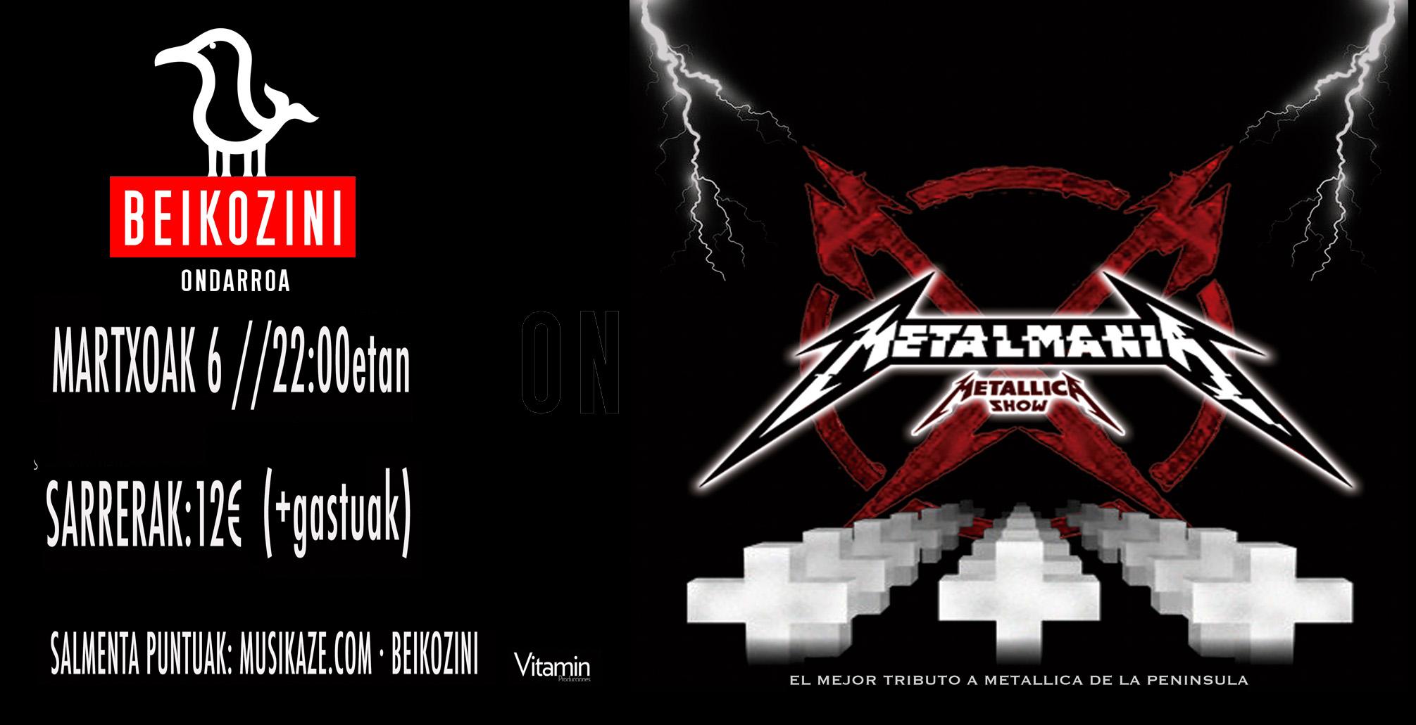 metalmania-slide-20