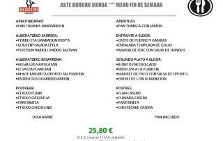 3.-ASTE BURUKO MENUA