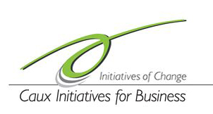 caux-initiatives-for-business-logo