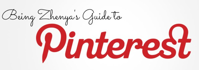 how-to-become-popular-on-pinterest