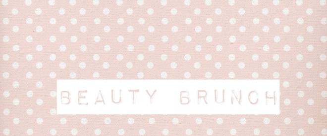 beauty-brunch