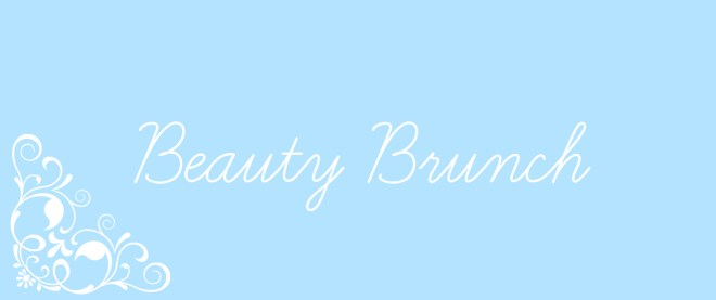 beauty-brunch-detox-bath