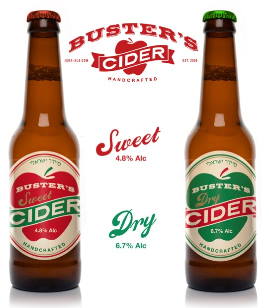 Busters-Bottle-blog