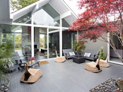 Small Of Make Your Backyard Private