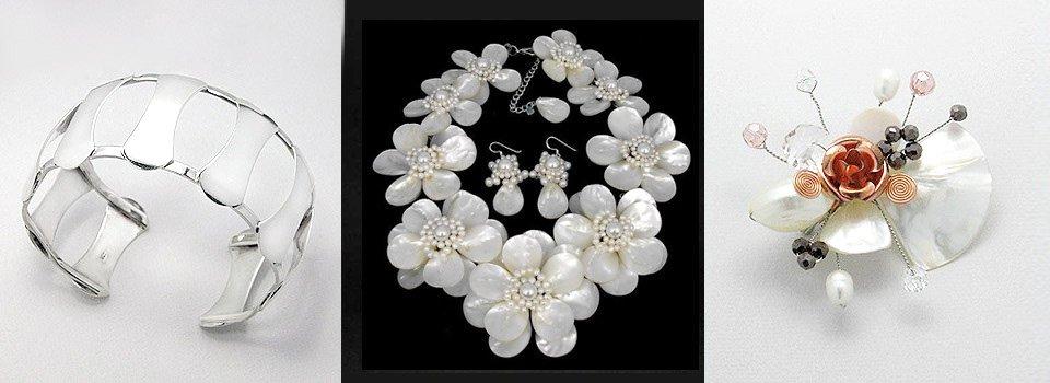 bejeweled