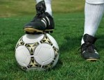 images foot ball