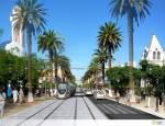 Image1 tramway