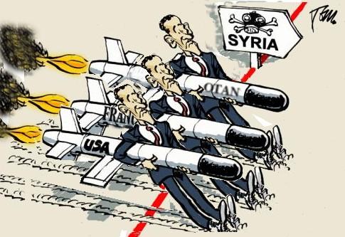 syrie_war_no_war