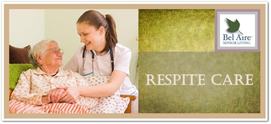 Respite-Care-Page