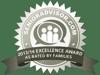 2013-excellence-award-A