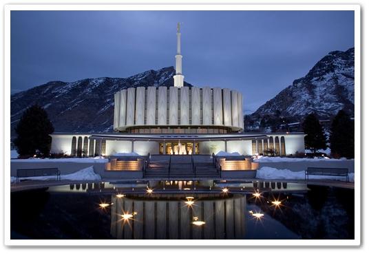 provo-mormon-temple