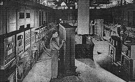 sejarah komputer 1