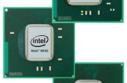 macam-macam prosesor intel atom