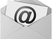 sejarah email di indonesia