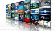 Video yang berdurasi panjang umumnya memiliki ukuran file yang besar juga, apalagi juga video nya berkualitas tinggi atau sudah HD, dengan gambar yang tajam dan audio yang bening. Tentu saja […]