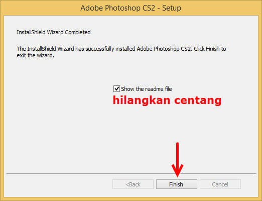 photoshop-cs2-06-install-10