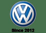 Volkswagen_Logo_Since