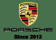 porsche-logo_Since