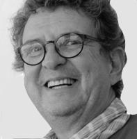 Jens Svendsen